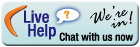 Click to instant message a Representative Now!